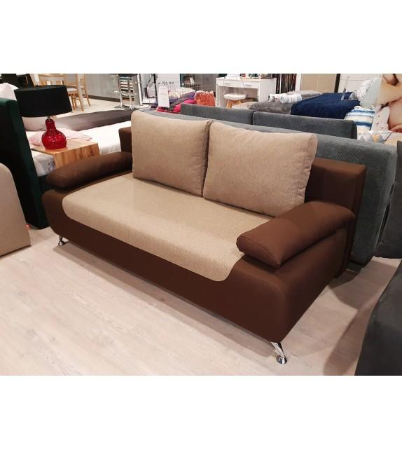 Sofa Daria III
