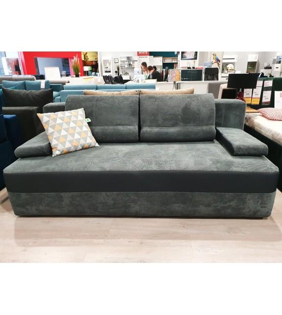 Sofa Juno III