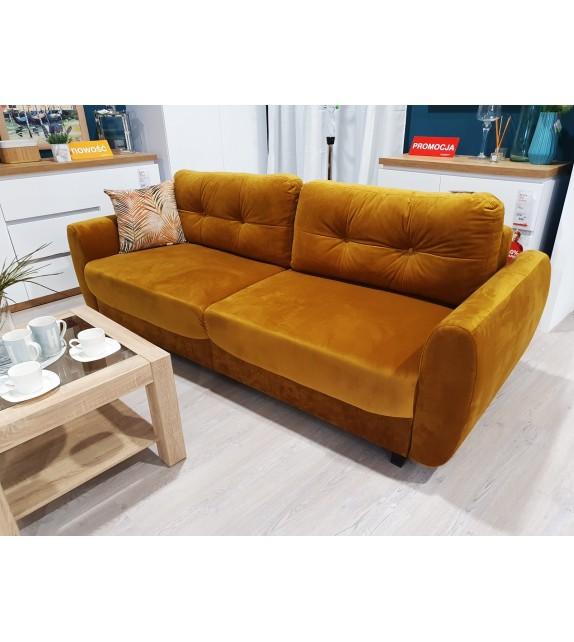 Sofa Hampton