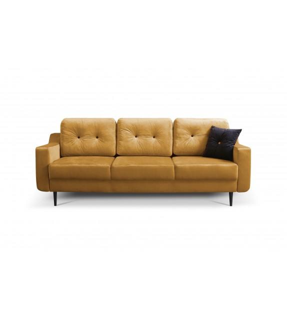 Sofa Olsen