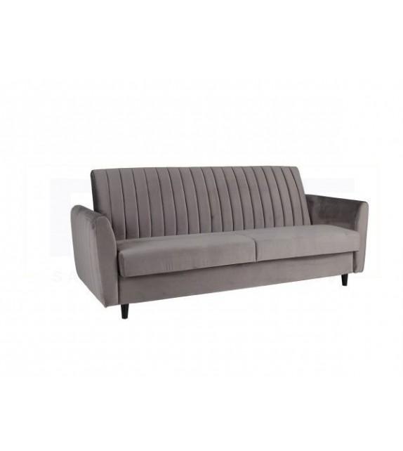 sofa CLARIS