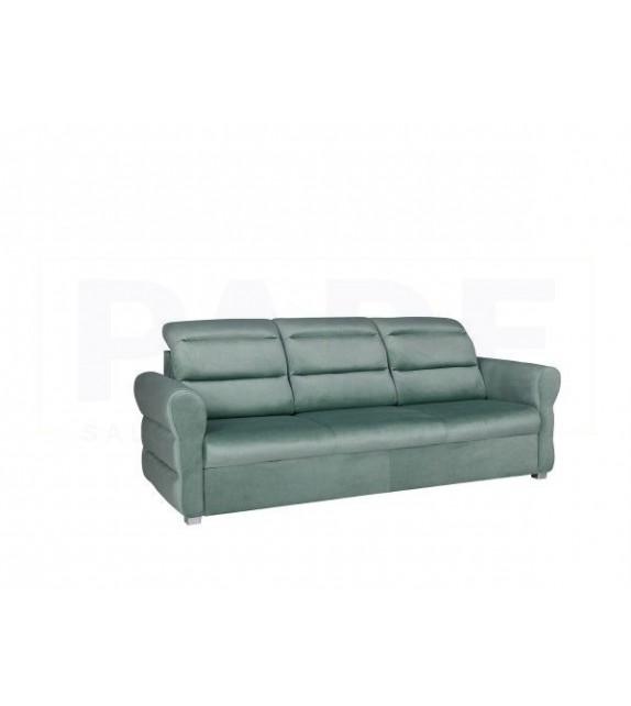 Sofa 3-osobowa NAPOLI