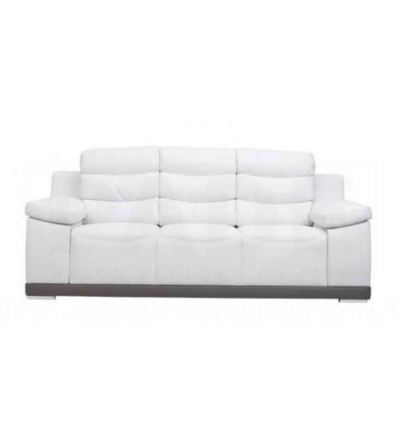 Sofa 3-osobowa PALERMO