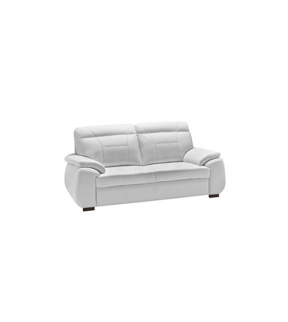 Sofa 3-osobowa MAXI