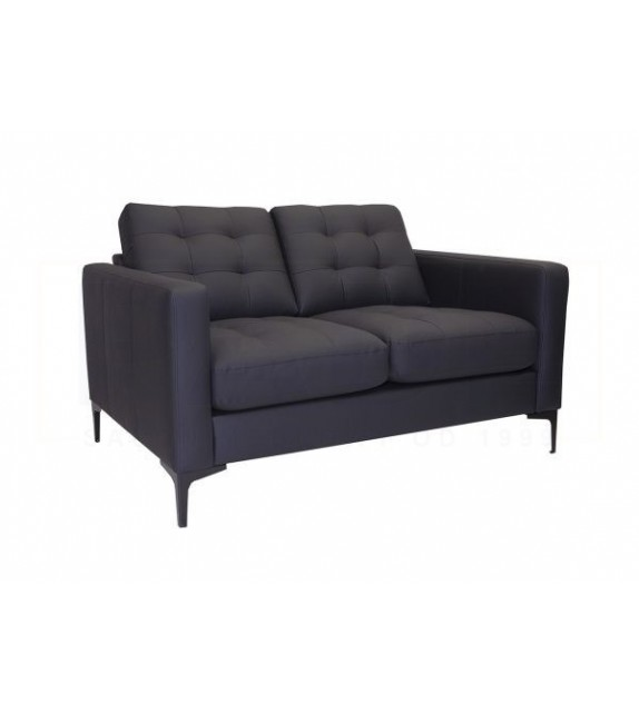 Sofa 2-osobowa PORTOFINO