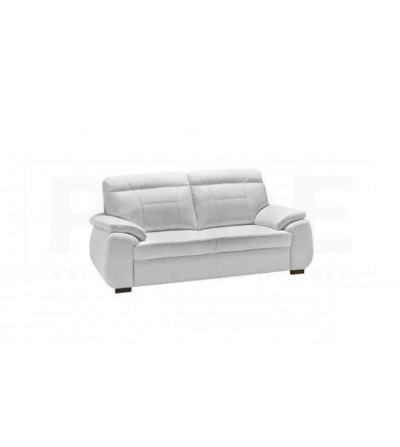 Sofa 2-osobowa MAXI