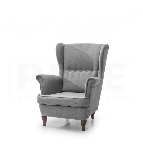 Fotel FLO