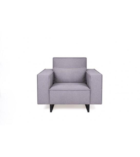 Fotel RACHELA LUX
