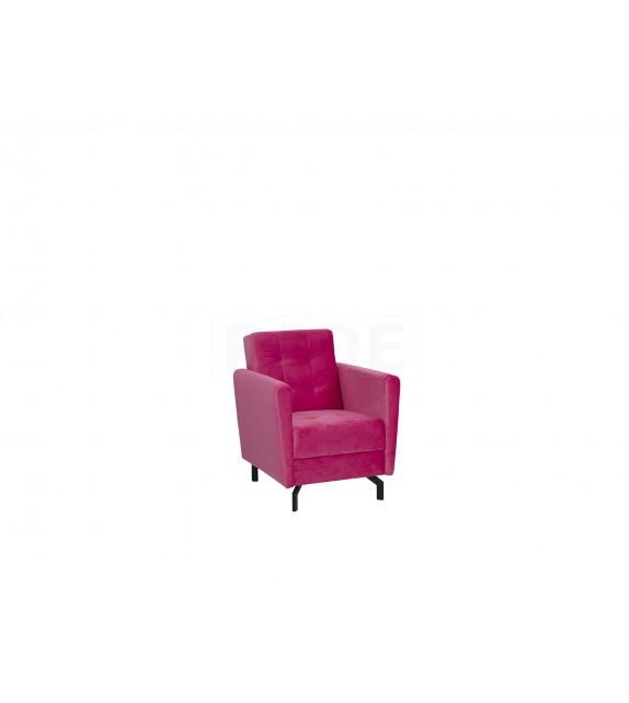 Fotel Mia