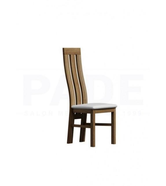 Krzesło P17