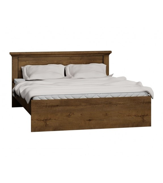 Łóżko Antica A-5