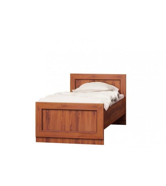 Łóżko małe TADEUSZ T21