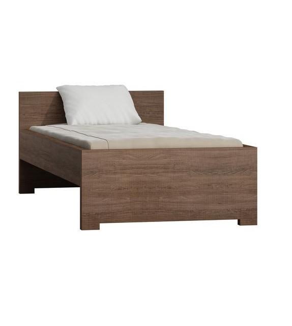 Łóżko małe VEGAS V-20