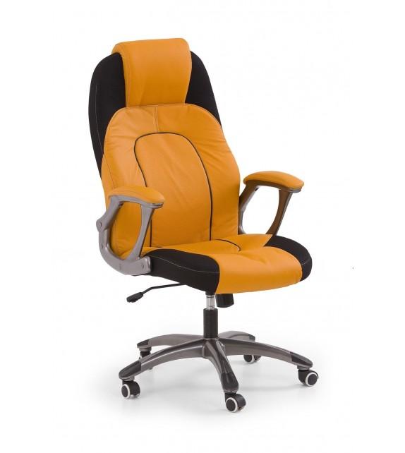 VIPER pomarańczowo-czarny
