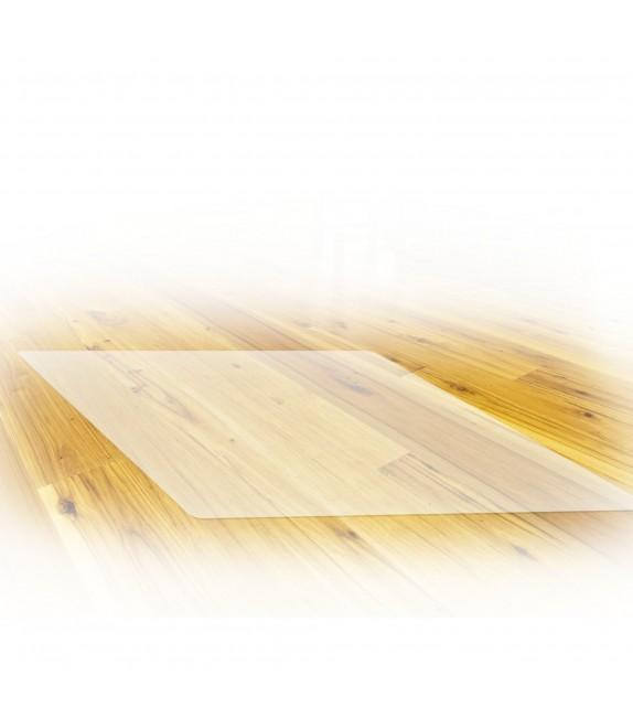 Mata podłogowa 80×100 cm