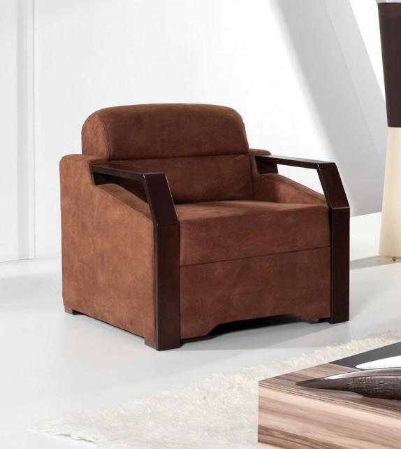 Classic Fotel Typ 3