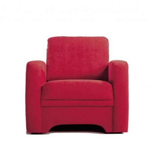 Impuls Fotel Typ 1
