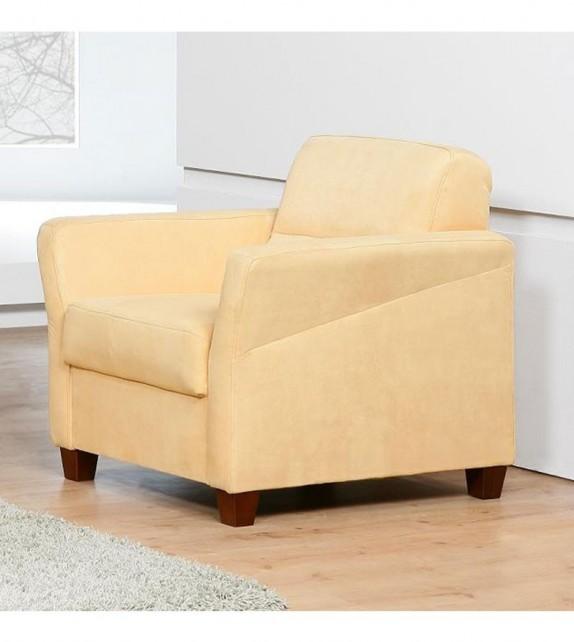 Livia Fotel Typ 1