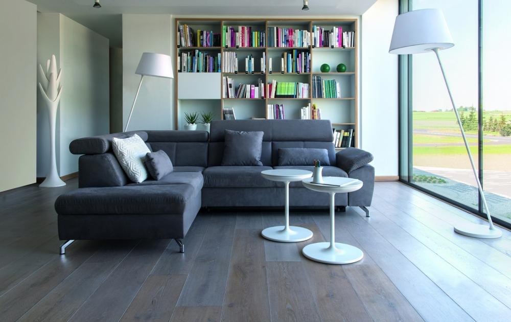 Kolekcja Aloe - Meble Vero Appartamenti