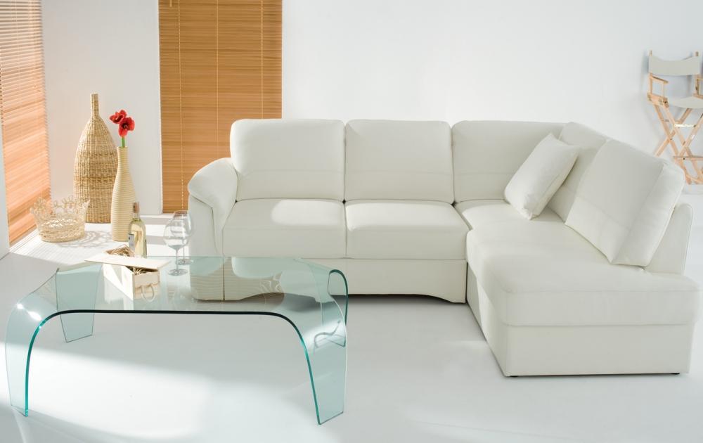 Kolekcja Amarylis - Meble Vero Appartamenti