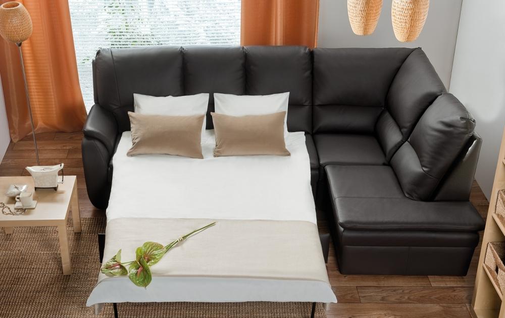 Kolekcja Anturio - Meble Vero Appartamenti
