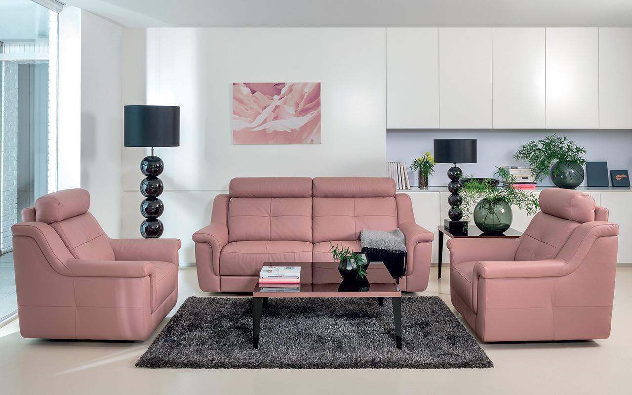 Kolekcja Artemisia - Meble Vero Appartamenti