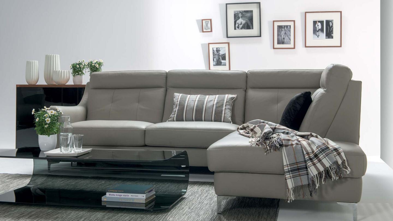Kolekcja Camomilla - Meble Vero Appartamenti