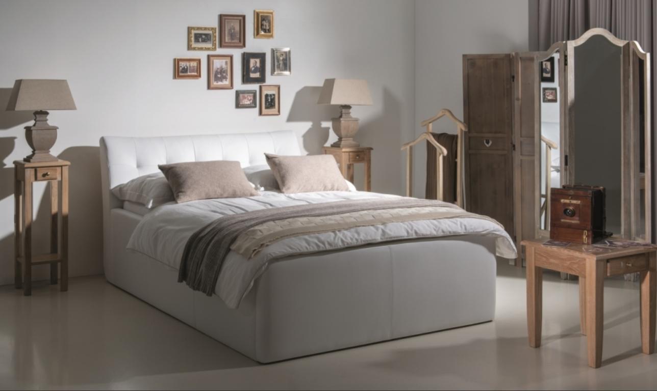 Łóżka - Meble Vero Appartamenti