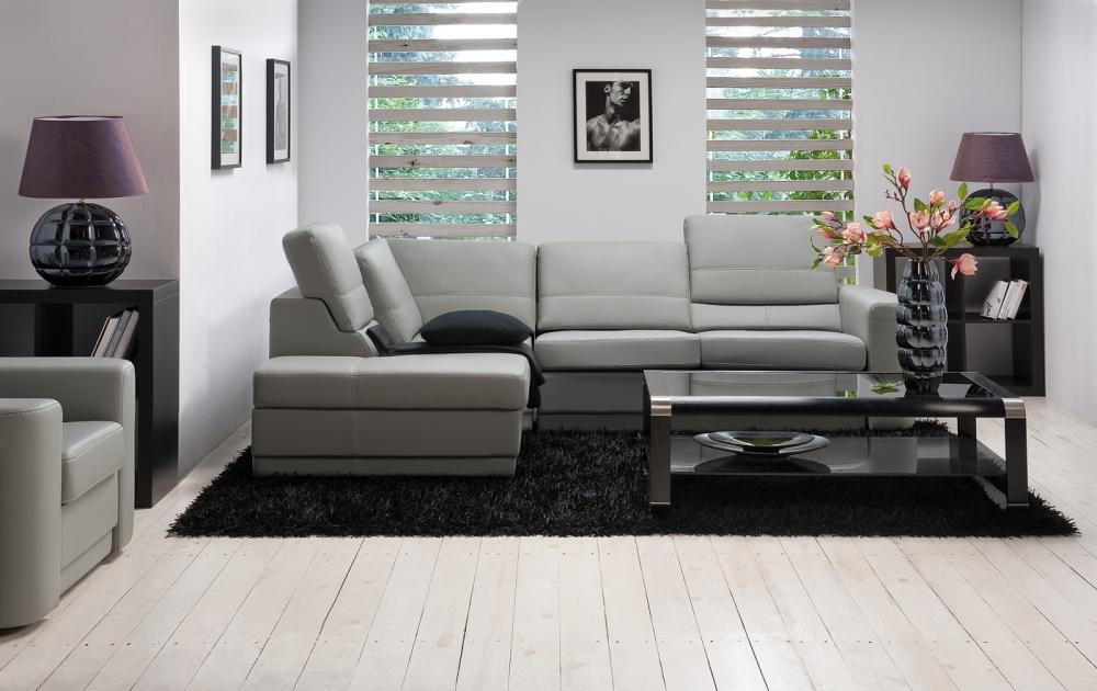 Kolekcja Magnolia - Meble Vero Appartamenti