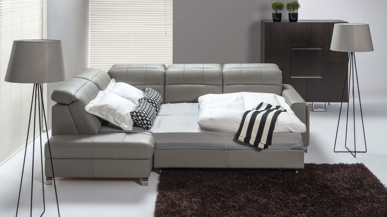 Kolekcja Mirto - Meble Vero Appartamenti