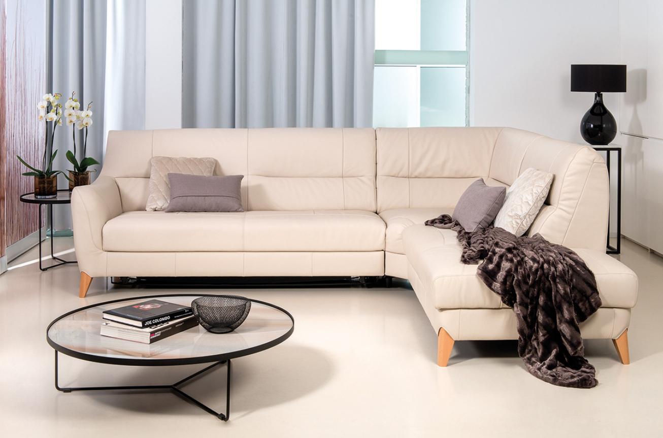 Kolekcja Orchis - Meble Vero Appartamenti