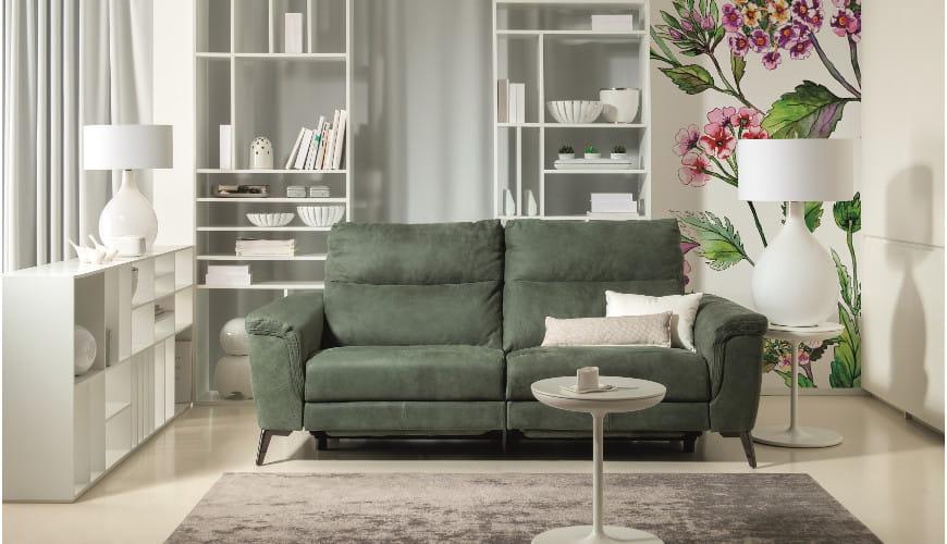 Kolekcja verbena - Meble Vero Appartamenti