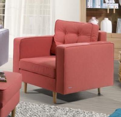 Fotele Puszman