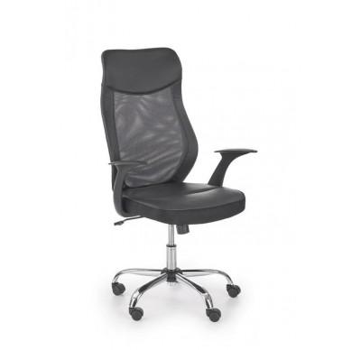 Krzesła Pracowniczne