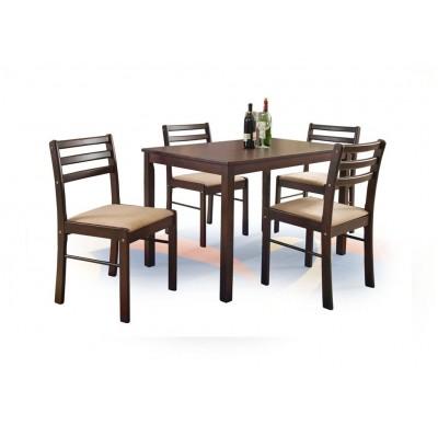 Zestawy stołowe