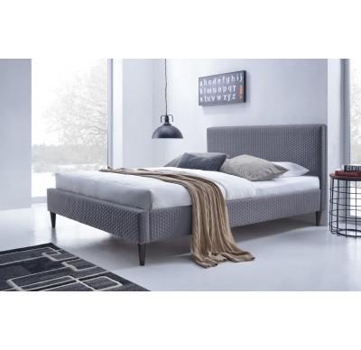 Łóżka Halmar