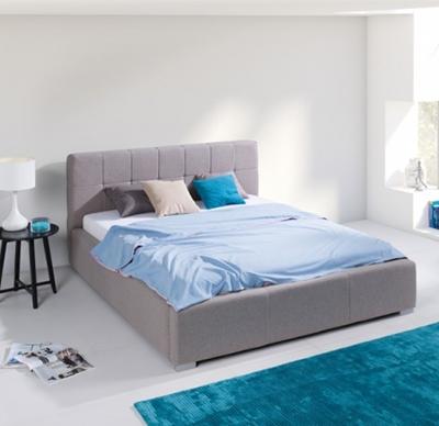 Łóżka Maridex