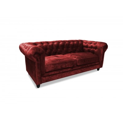 Kanapy i sofy Gabi