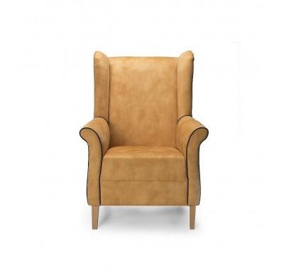 Fotele Best