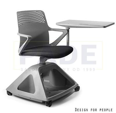 Krzesła edukacyjne
