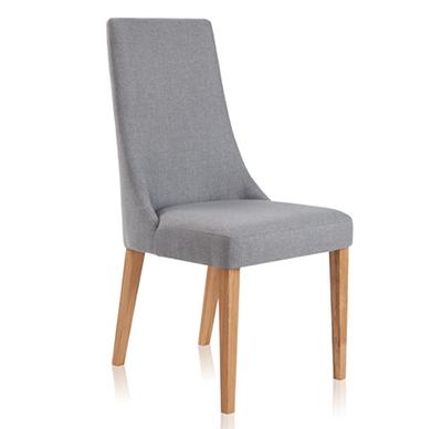 Krzesła Halex