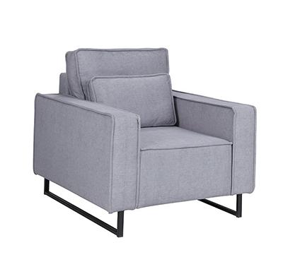Fotele Gawin