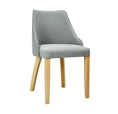 Krzesła Kolmar