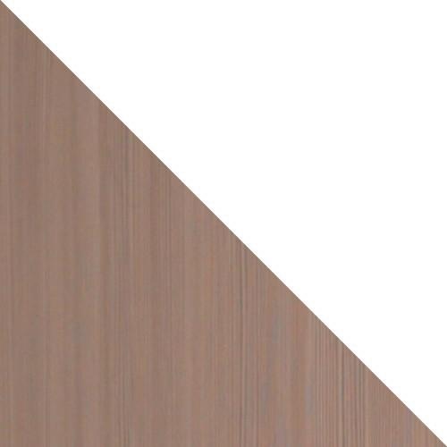 pinia avola/biały połysk