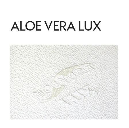 Aloe Vera Lux (npik)