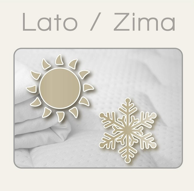 Lato/zima