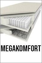 Megakomfort