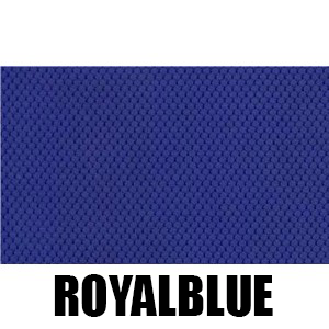 royalblue
