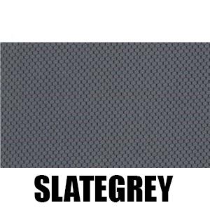slategrey