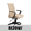 Millo - beżowy